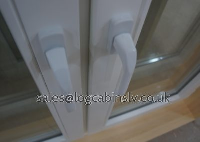 Deluxe High Quality Residential Windows and Doors logcabinslv.co.uk 128