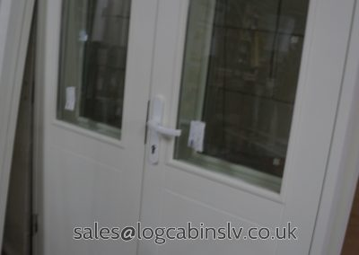 Deluxe High Quality Residential Windows and Doors logcabinslv.co.uk 130