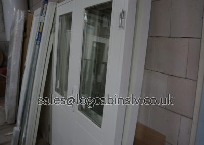 Deluxe High Quality Residential Windows and Doors logcabinslv.co.uk 133