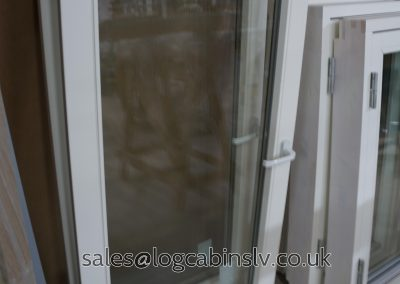 Deluxe High Quality Residential Windows and Doors logcabinslv.co.uk 136