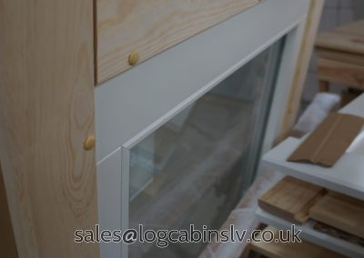 Deluxe High Quality Residential Windows and Doors logcabinslv.co.uk 137