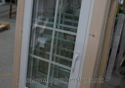 Deluxe High Quality Residential Windows and Doors logcabinslv.co.uk 138