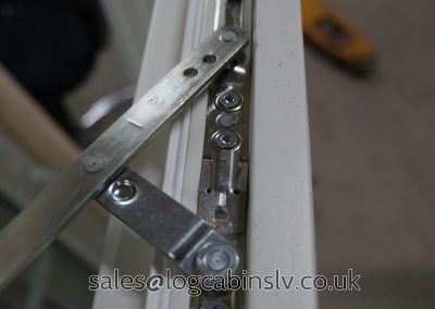 Deluxe High Quality Residential Windows and Doors logcabinslv.co.uk 141