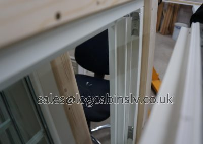 Deluxe High Quality Residential Windows and Doors logcabinslv.co.uk 144