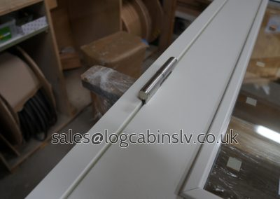 Deluxe High Quality Residential Windows and Doors logcabinslv.co.uk 150