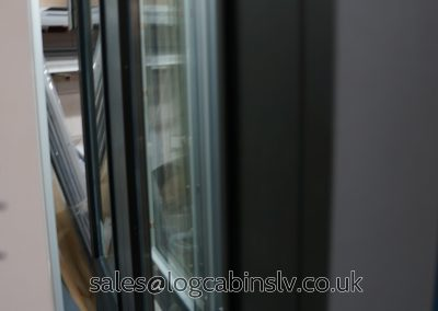 Deluxe High Quality Residential Windows and Doors logcabinslv.co.uk 155