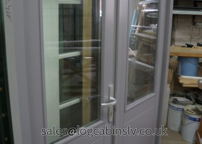 Deluxe High Quality Residential Windows and Doors logcabinslv.co.uk 156