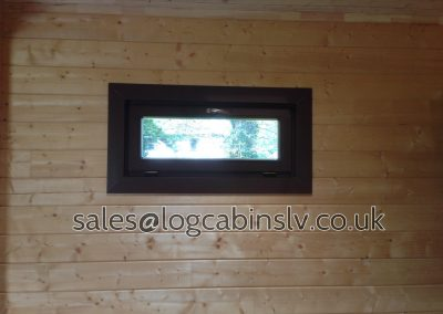 Deluxe High Quality Residential Windows and Doors logcabinslv.co.uk 161