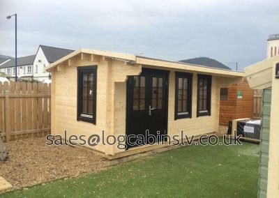 Deluxe High Quality Residential Windows and Doors logcabinslv.co.uk 162