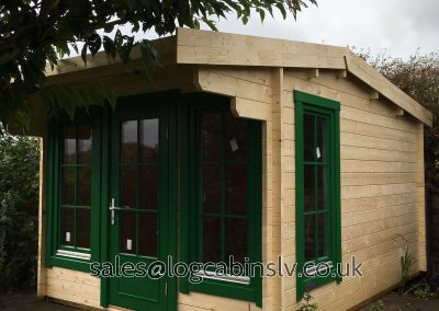 Deluxe High Quality Residential Windows and Doors logcabinslv.co.uk 167