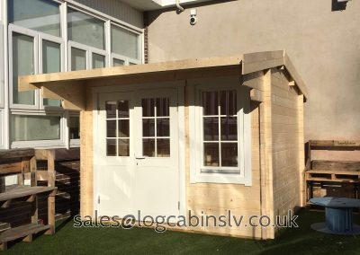 Deluxe High Quality Residential Windows and Doors logcabinslv.co.uk 168