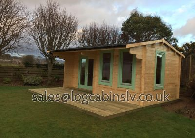 Deluxe High Quality Residential Windows and Doors logcabinslv.co.uk 169