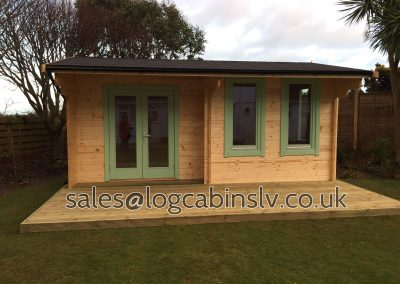 Deluxe High Quality Residential Windows and Doors logcabinslv.co.uk 170