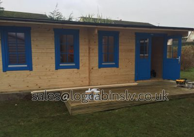 Deluxe High Quality Residential Windows and Doors logcabinslv.co.uk 171