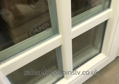 Deluxe High Quality Residential Windows and Doors logcabinslv.co.uk 172
