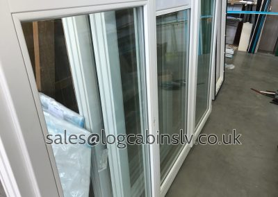 Deluxe High Quality Residential Windows and Doors logcabinslv.co.uk 173