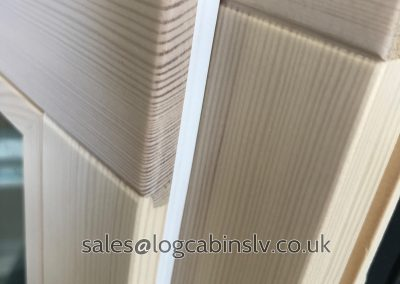 Deluxe High Quality Residential Windows and Doors logcabinslv.co.uk 174