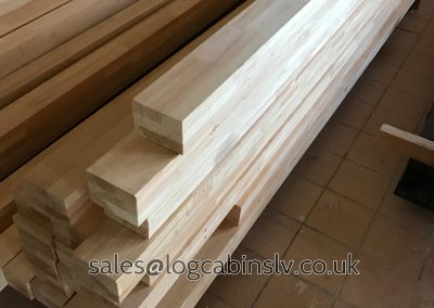 Deluxe High Quality Residential Windows and Doors logcabinslv.co.uk 175
