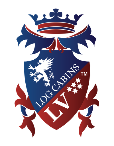 LogCabins LV