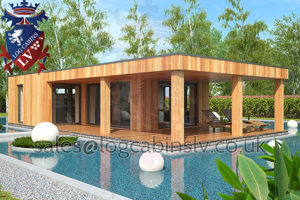 Residential Timber Frame Archives Logcabins Lv