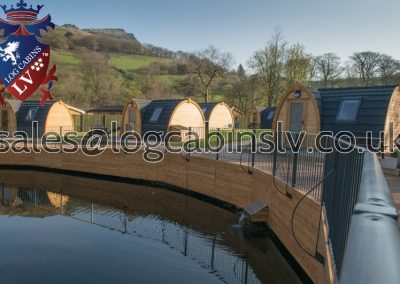 logcabinslv.co.uk camping pods 0001