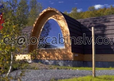logcabinslv.co.uk camping pods 0002