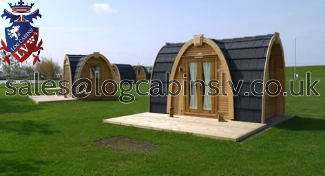 logcabinslv.co.uk camping pods 0003