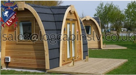 logcabinslv.co.uk camping pods 0004