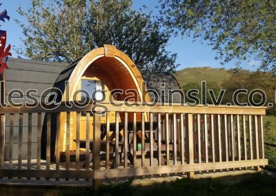 logcabinslv.co.uk camping pods 0005