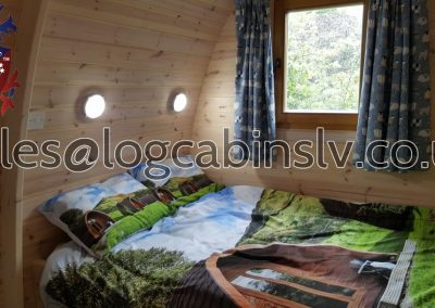 logcabinslv.co.uk camping pods 0006