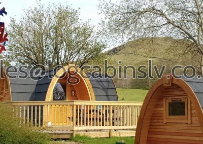 logcabinslv.co.uk camping pods 0007