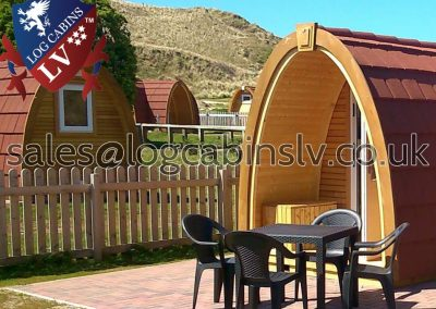 logcabinslv.co.uk camping pods 0008
