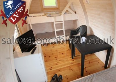 logcabinslv.co.uk camping pods 0009