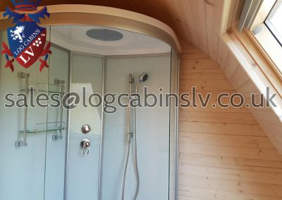 logcabinslv.co.uk camping pods 0010