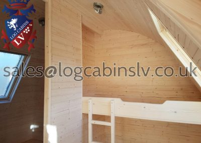 logcabinslv.co.uk camping pods 0011