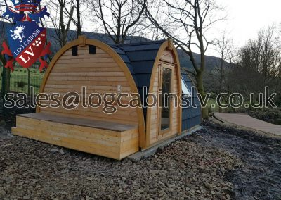 logcabinslv.co.uk camping pods 0012