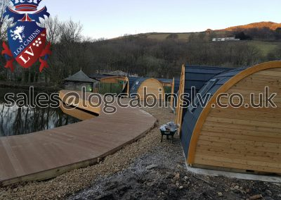 logcabinslv.co.uk camping pods 0013