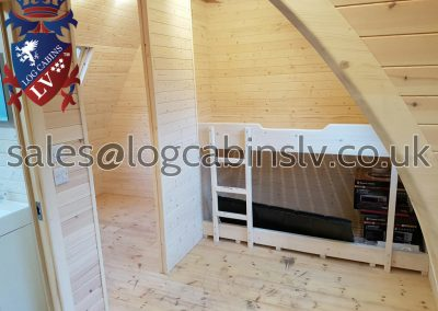 logcabinslv.co.uk camping pods 0014