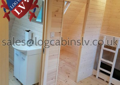 logcabinslv.co.uk camping pods 0015