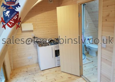 logcabinslv.co.uk camping pods 0016