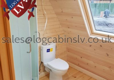 logcabinslv.co.uk camping pods 0017