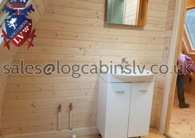 logcabinslv.co.uk camping pods 0018