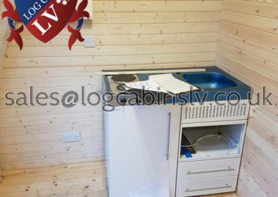 logcabinslv.co.uk camping pods 0019