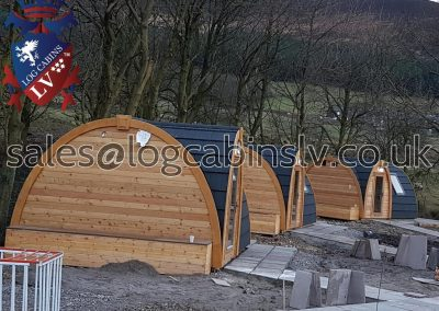 logcabinslv.co.uk camping pods 0020