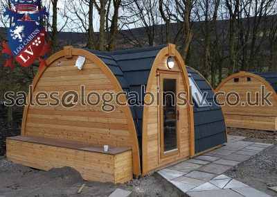 logcabinslv.co.uk camping pods 0021