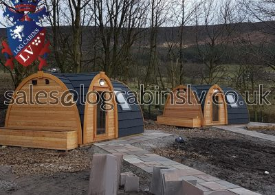 logcabinslv.co.uk camping pods 0022