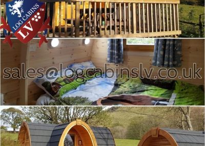 logcabinslv.co.uk camping pods 0024