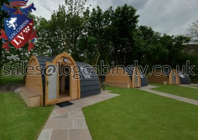 logcabinslv.co.uk camping pods 0025