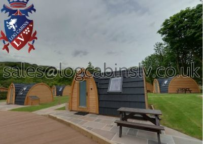 logcabinslv.co.uk camping pods 0026