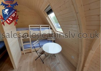 logcabinslv.co.uk camping pods 0027